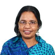 Mrs Shahanaz (BD)