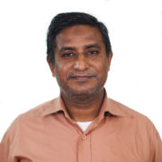 Mozammel Hossain