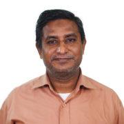 Mozumel Hossain (BD)