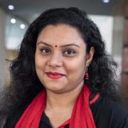 Parmina Chowdhury (BD)