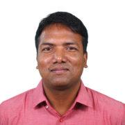 S. K. Kamal (BD)